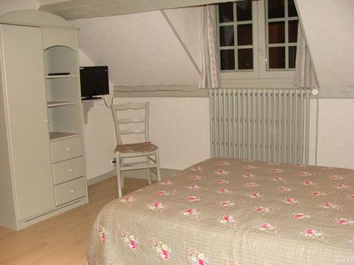 Chambres guigouresse location chambre d 39 h tes honfleur location - Honfleur chambres d hotes ...