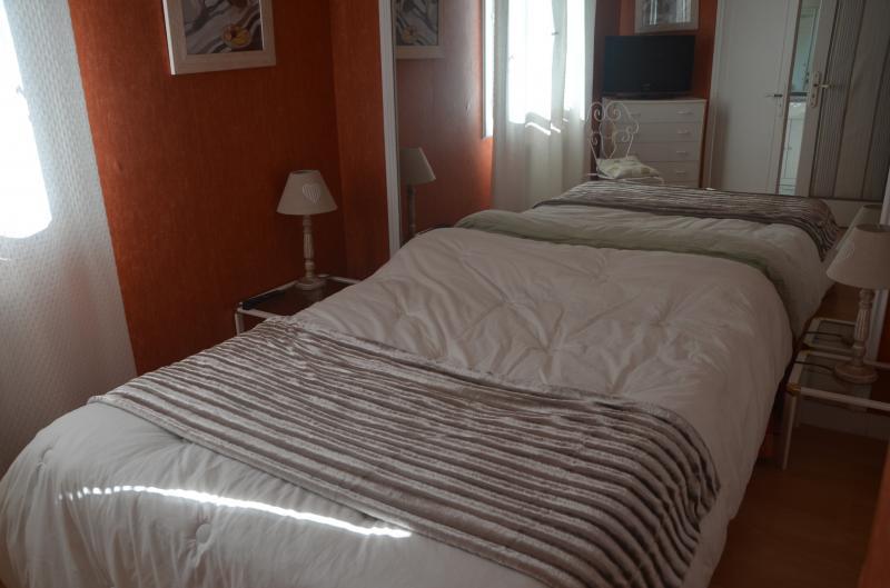 Chambres et nature location chambre d 39 h tes deauville - Chambres d hotes deauville et environs ...
