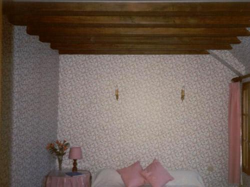 La bourrelerie chambres d 39 h tes location chambre d 39 h tes honfleur location - Chambre d hote honfleur et environs ...